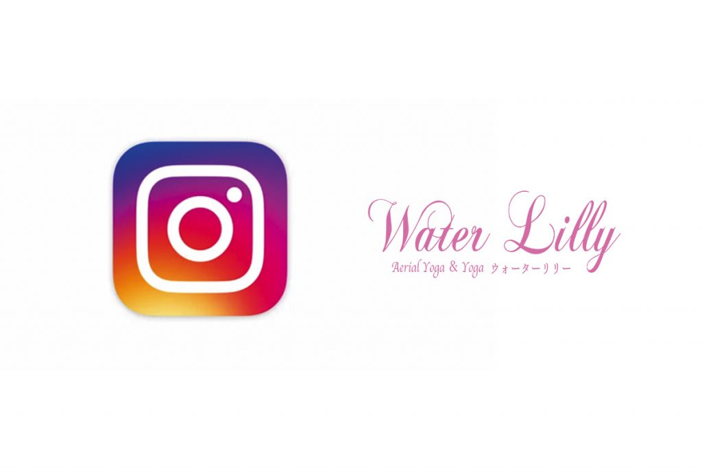 instagra-image