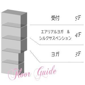 wl-build